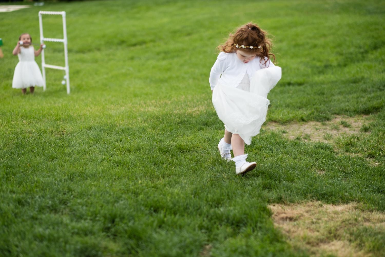 Kirsten_Zack_Maine_Wedding-71.jpg