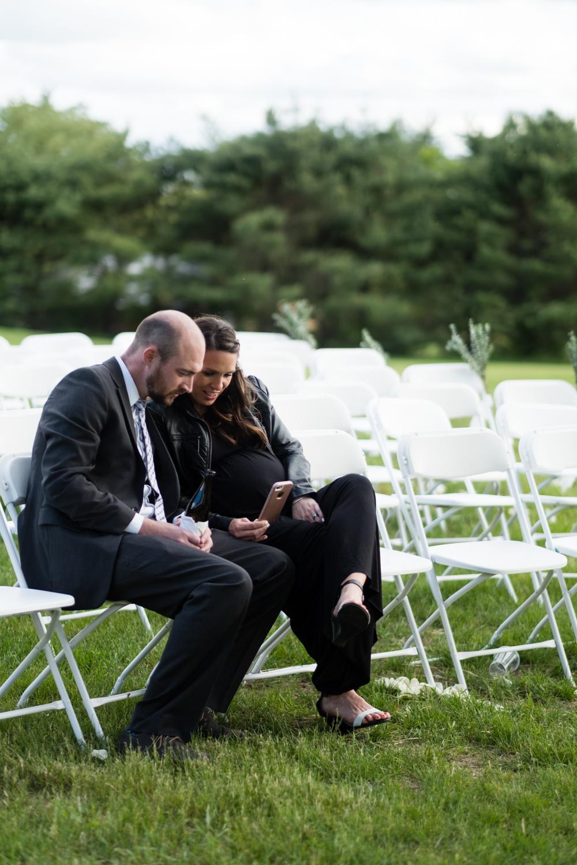 Kirsten_Zack_Maine_Wedding-75.jpg