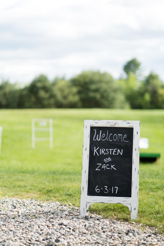 Kirsten_Zack_Maine_Wedding-76.jpg