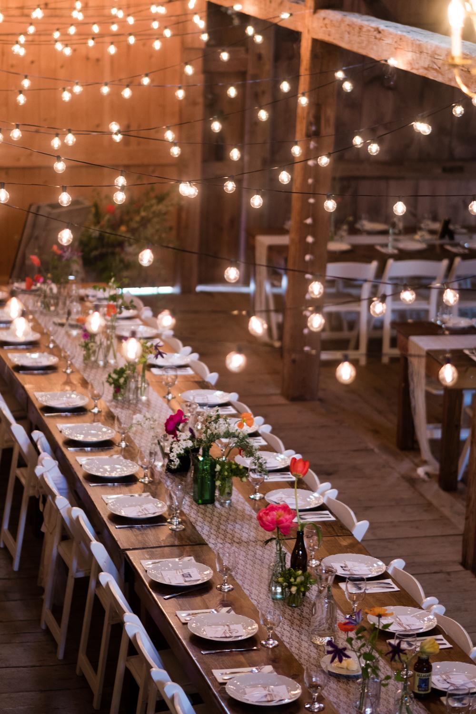 Kirsten_Zack_Maine_Wedding-78.jpg