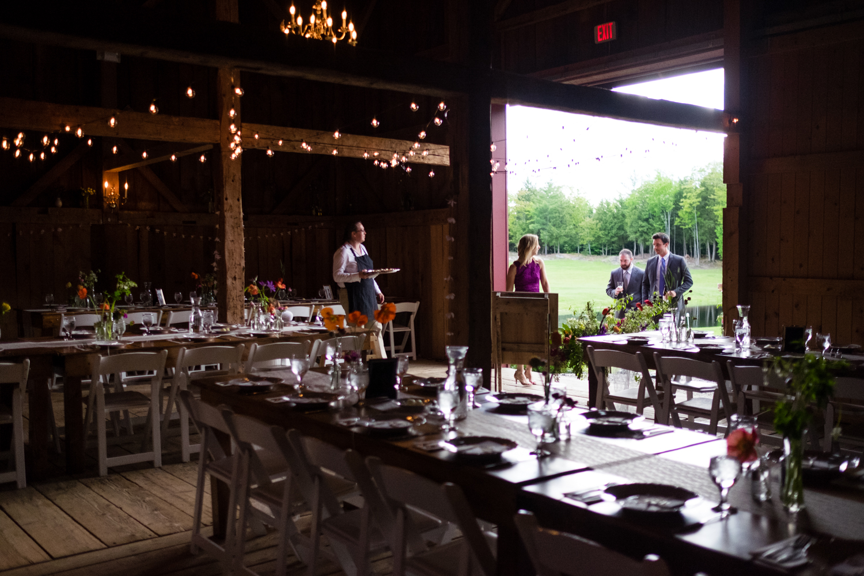 Kirsten_Zack_Maine_Wedding-85.jpg