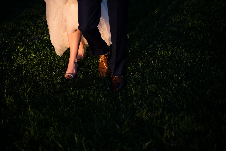 Kirsten_Zack_Maine_Wedding-87.jpg