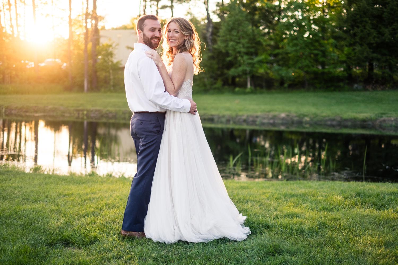 Kirsten_Zack_Maine_Wedding-88.jpg