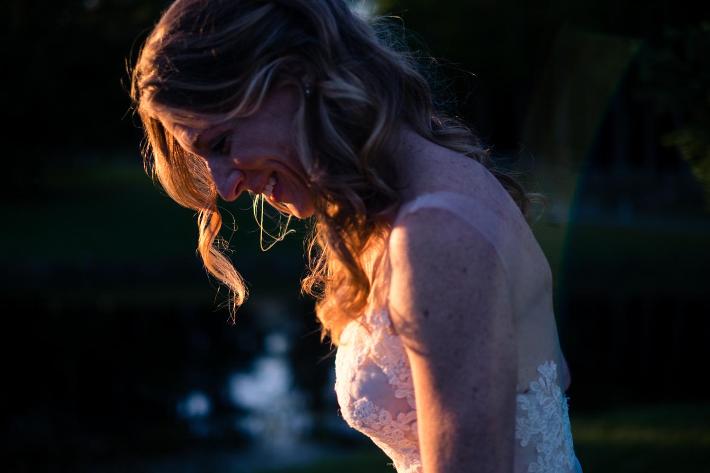 Kirsten_Zack_Maine_Wedding-91.jpg