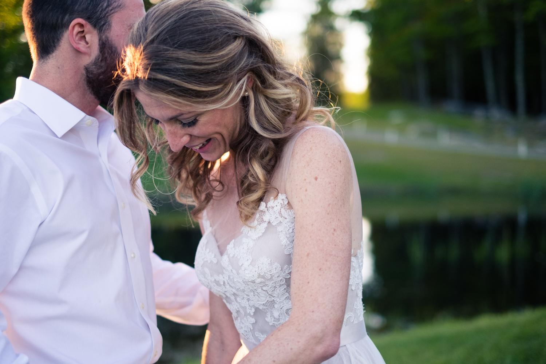Kirsten_Zack_Maine_Wedding-90.jpg