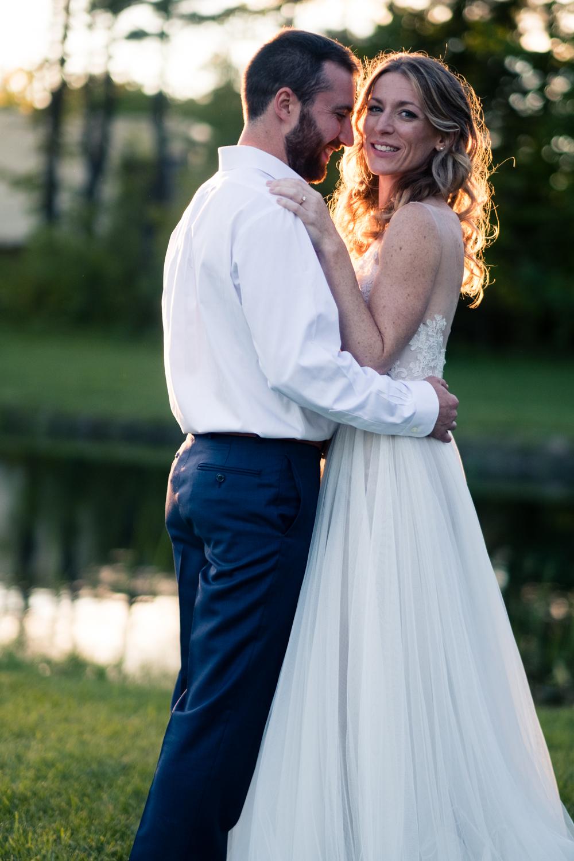 Kirsten_Zack_Maine_Wedding-93.jpg