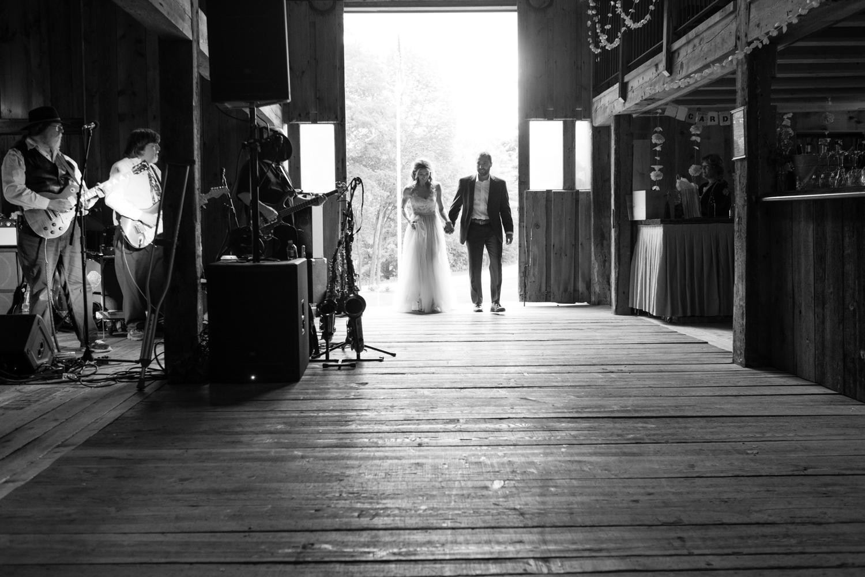 Kirsten_Zack_Maine_Wedding-97.jpg