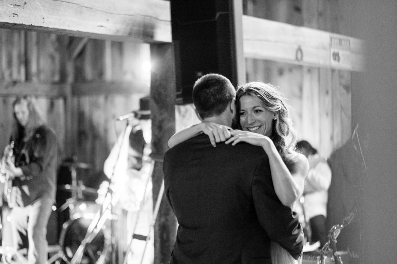 Kirsten_Zack_Maine_Wedding-98.jpg