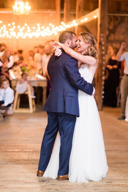 Kirsten_Zack_Maine_Wedding-99.jpg