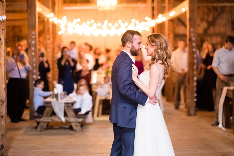 Kirsten_Zack_Maine_Wedding-100.jpg