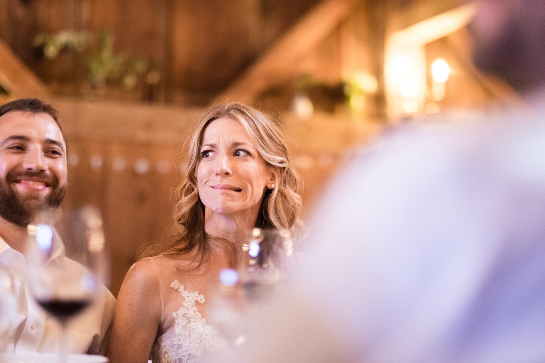 Kirsten_Zack_Maine_Wedding-103.jpg