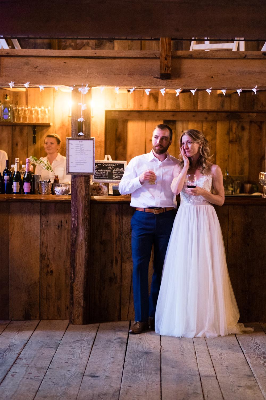 Kirsten_Zack_Maine_Wedding-105.jpg