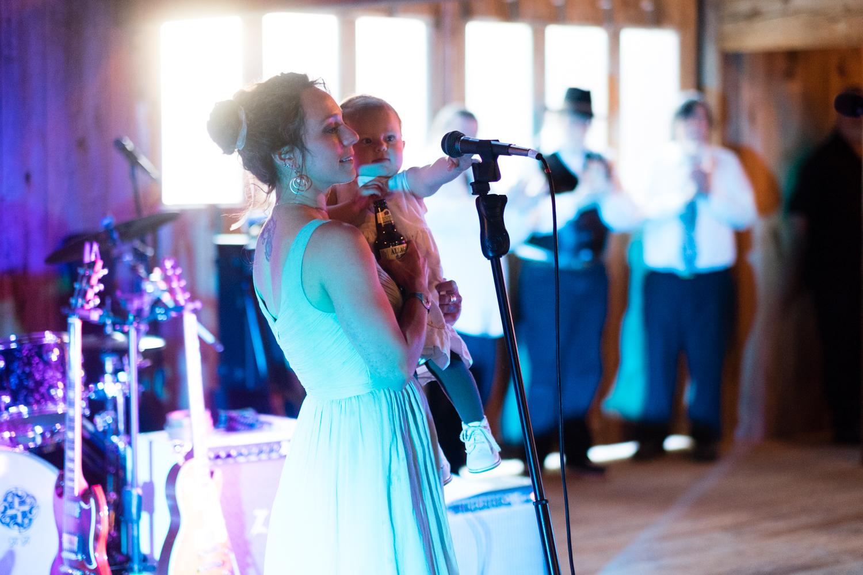 Kirsten_Zack_Maine_Wedding-106.jpg