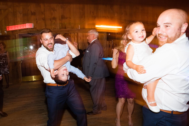 Kirsten_Zack_Maine_Wedding-108.jpg