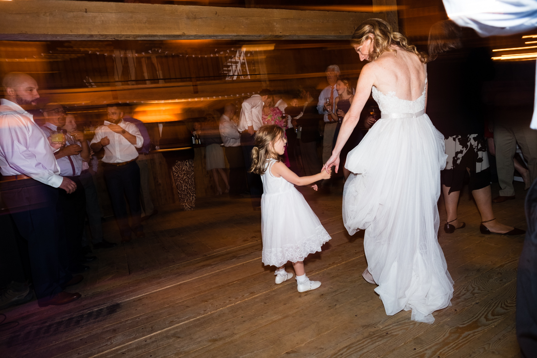 Kirsten_Zack_Maine_Wedding-110.jpg