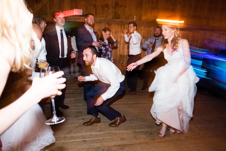Kirsten_Zack_Maine_Wedding-112.jpg
