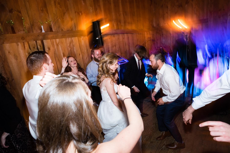 Kirsten_Zack_Maine_Wedding-114.jpg