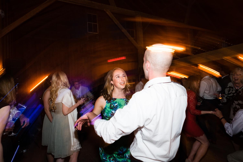 Kirsten_Zack_Maine_Wedding-118.jpg