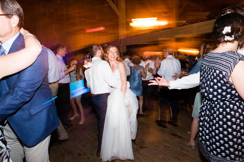Kirsten_Zack_Maine_Wedding-120.jpg