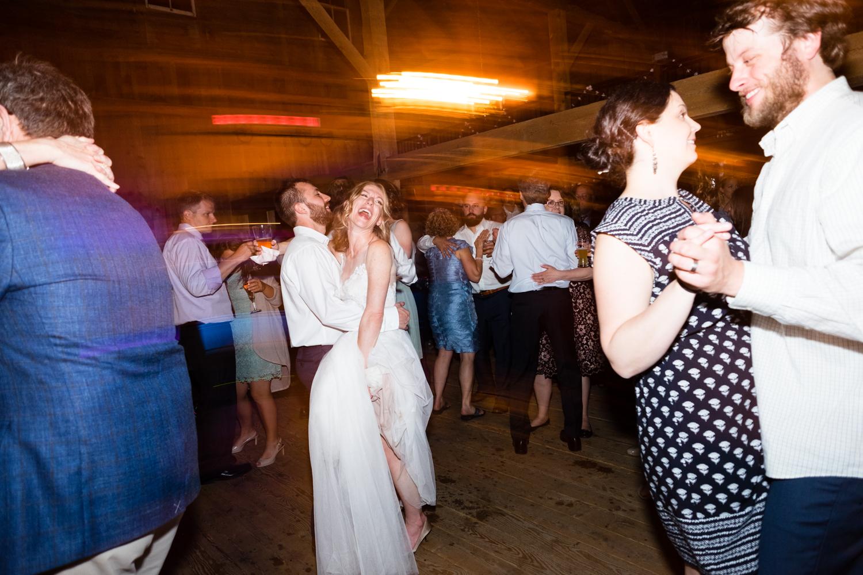 Kirsten_Zack_Maine_Wedding-121.jpg