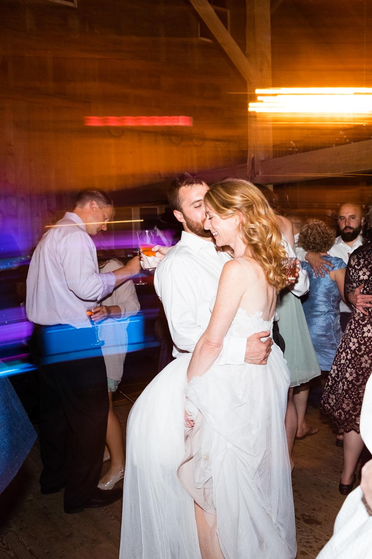 Kirsten_Zack_Maine_Wedding-122.jpg