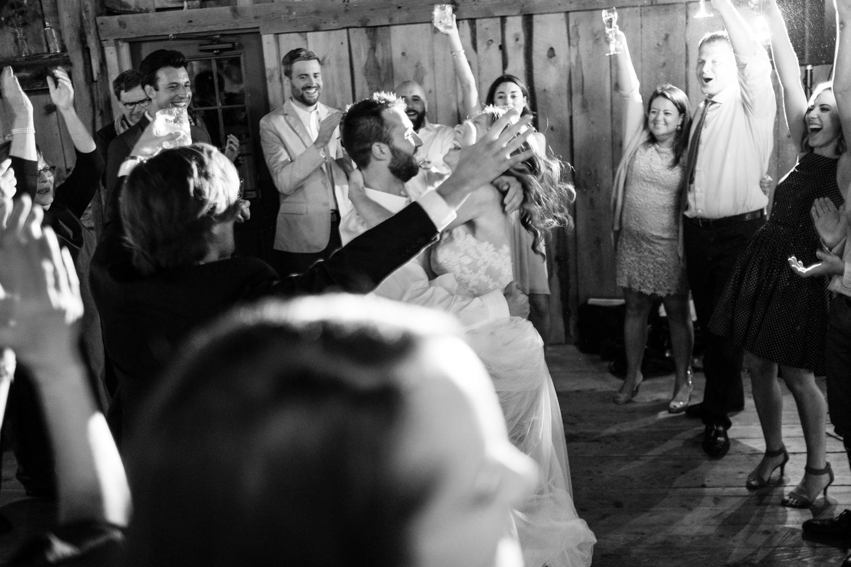 Kirsten_Zack_Maine_Wedding-123.jpg