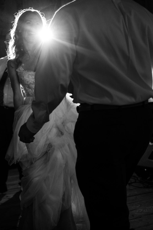 Kirsten_Zack_Maine_Wedding-125.jpg