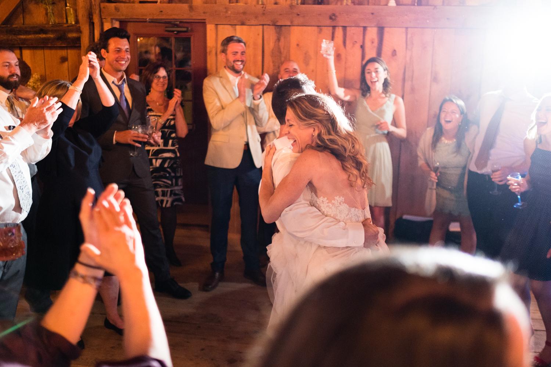 Kirsten_Zack_Maine_Wedding-124.jpg
