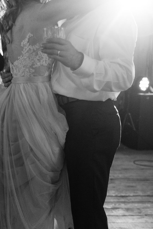 Kirsten_Zack_Maine_Wedding-126.jpg