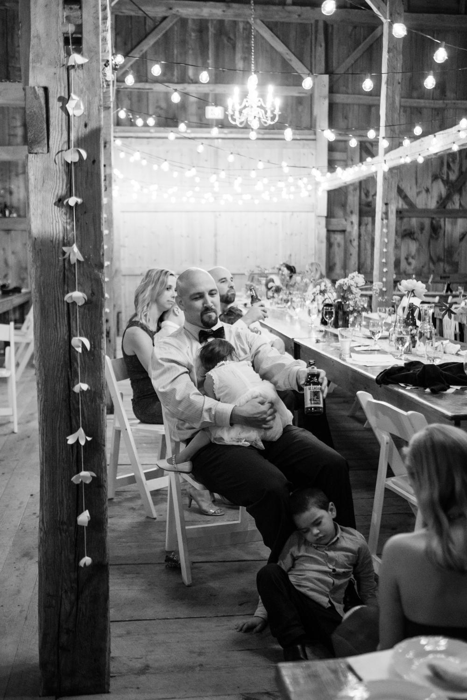 Kirsten_Zack_Maine_Wedding-127.jpg