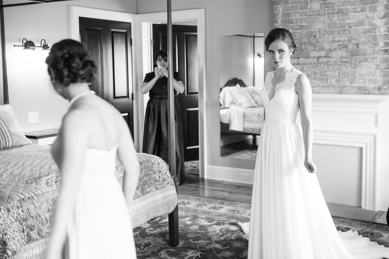 Susan_Andrew_Ithaca_Wedding-9.jpg