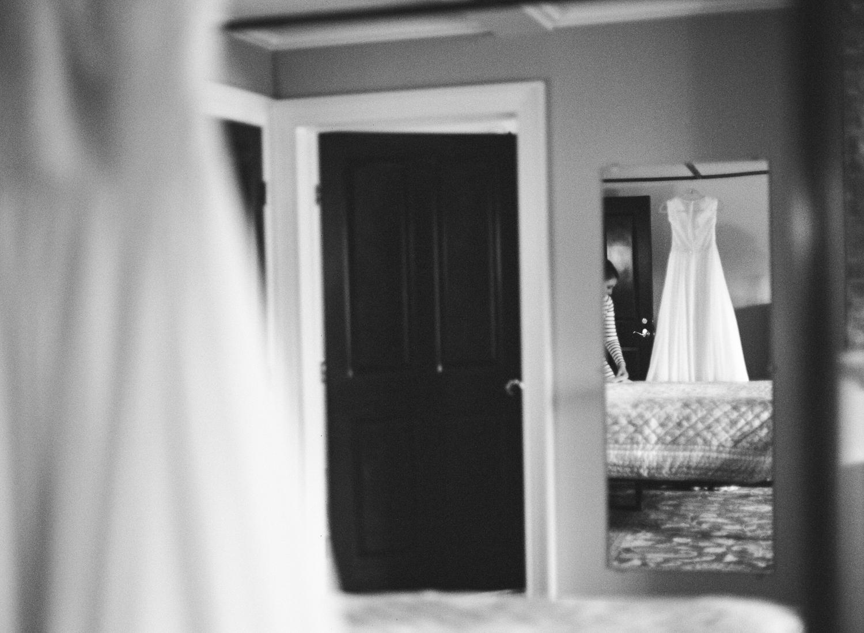 Susan_Andrew_Ithaca_Wedding-10.jpg