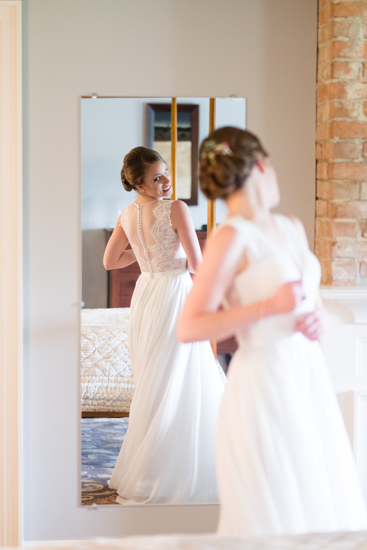 Susan_Andrew_Ithaca_Wedding-12.jpg