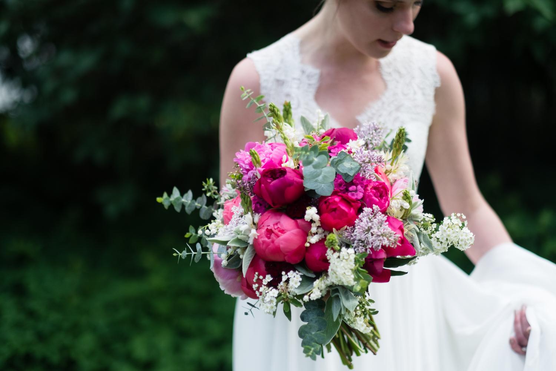 Susan_Andrew_Ithaca_Wedding-14.jpg