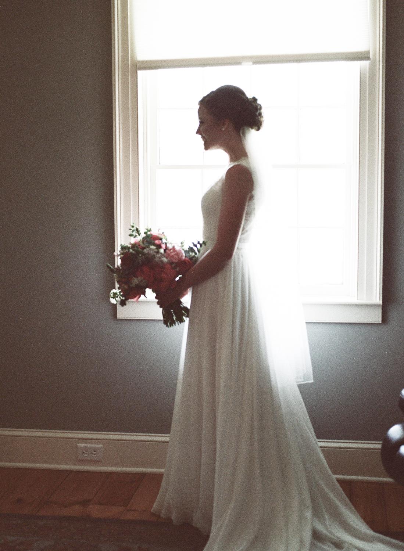 Susan_Andrew_Ithaca_Wedding-15.jpg