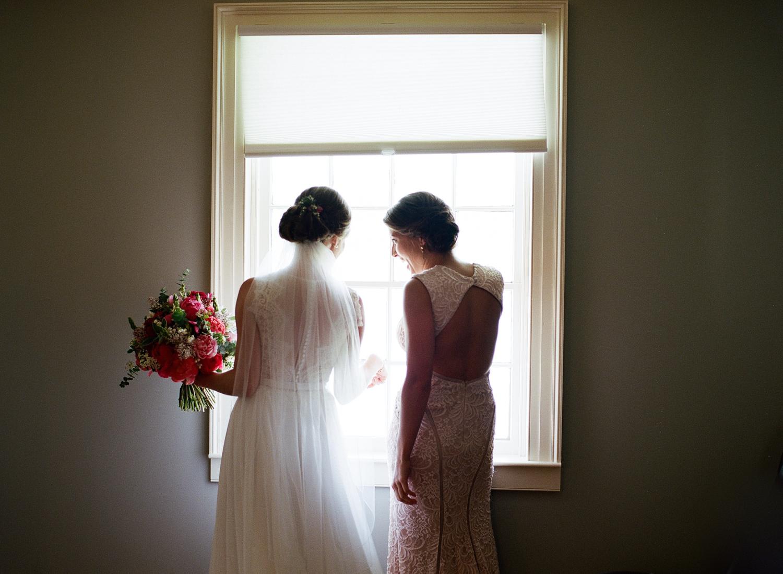 Susan_Andrew_Ithaca_Wedding-16.jpg