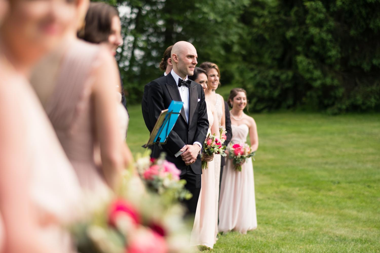 Susan_Andrew_Ithaca_Wedding-20.jpg