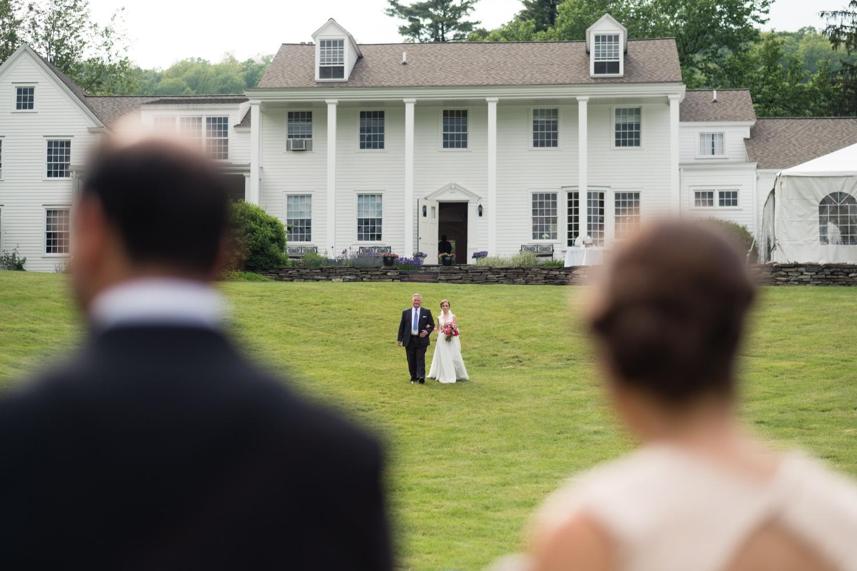 Susan_Andrew_Ithaca_Wedding-21.jpg