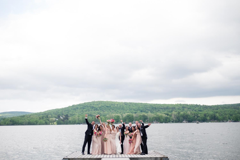 Susan_Andrew_Ithaca_Wedding-23.jpg