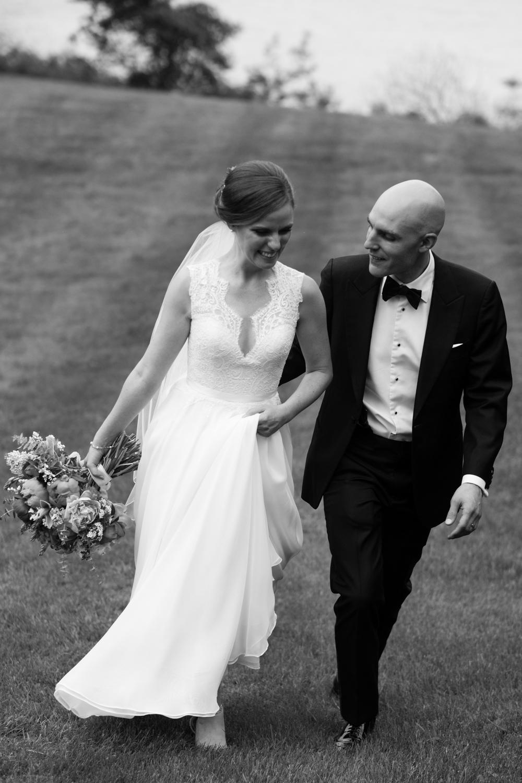 Susan_Andrew_Ithaca_Wedding-25.jpg