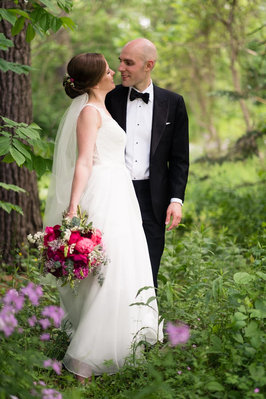 Susan_Andrew_Ithaca_Wedding-27.jpg