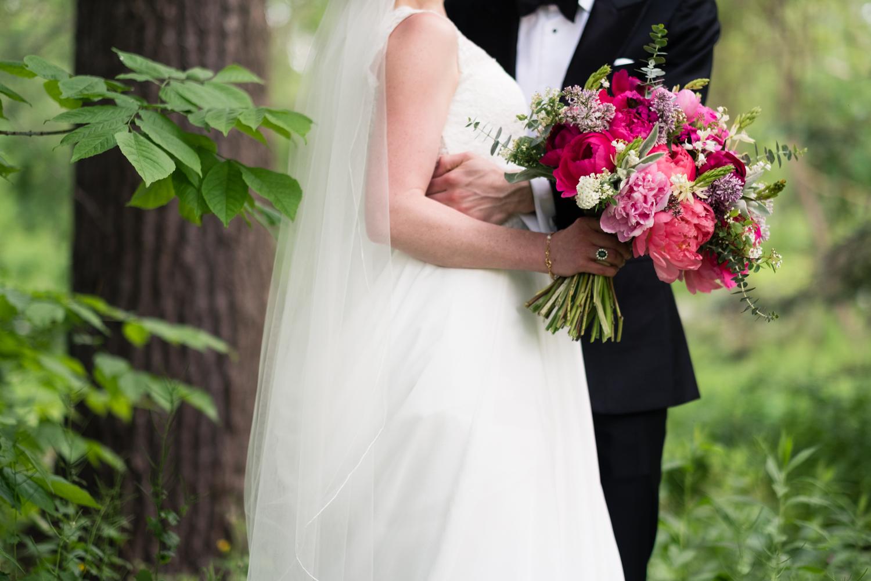 Susan_Andrew_Ithaca_Wedding-28.jpg