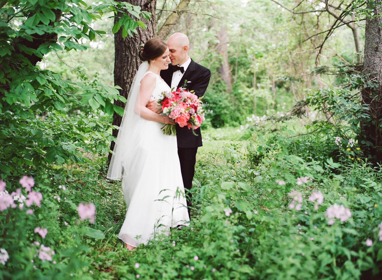 Susan_Andrew_Ithaca_Wedding-29.jpg