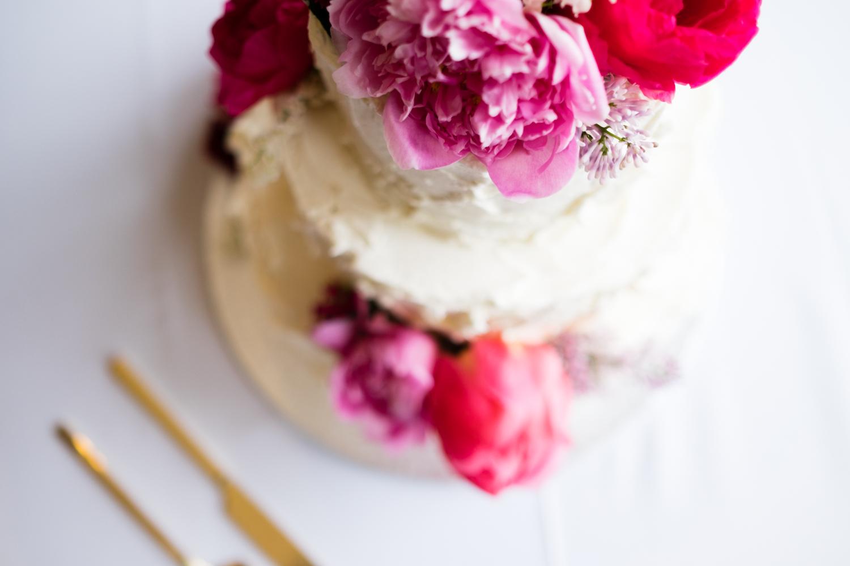Susan_Andrew_Ithaca_Wedding-32.jpg