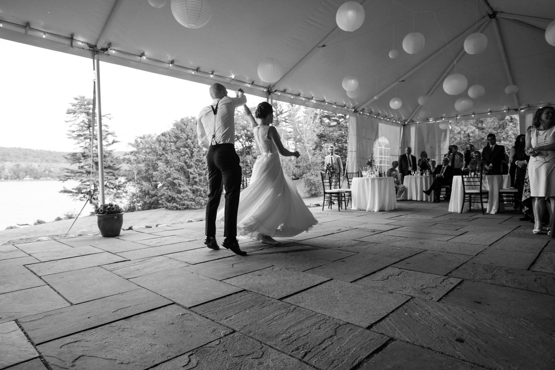 Susan_Andrew_Ithaca_Wedding-39.jpg