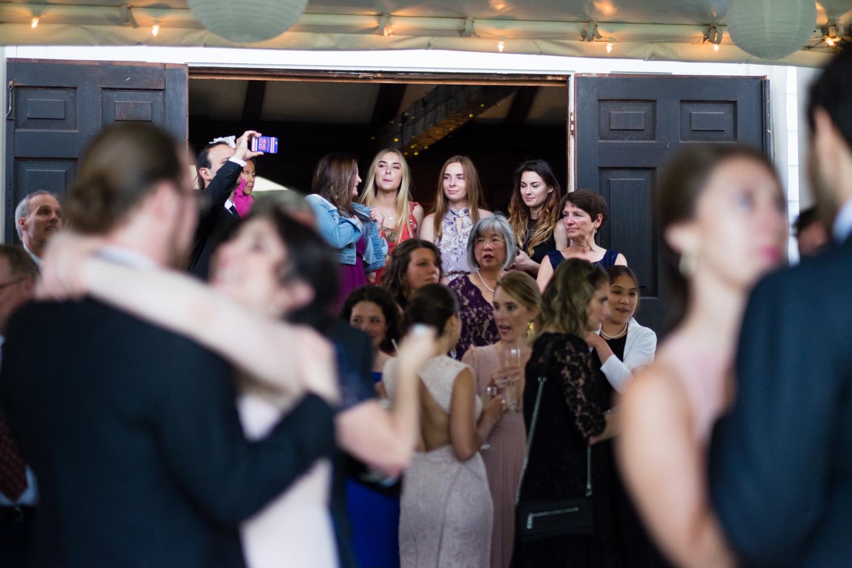 Susan_Andrew_Ithaca_Wedding-38.jpg