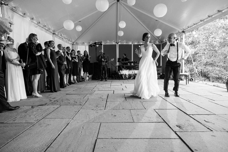 Susan_Andrew_Ithaca_Wedding-40.jpg
