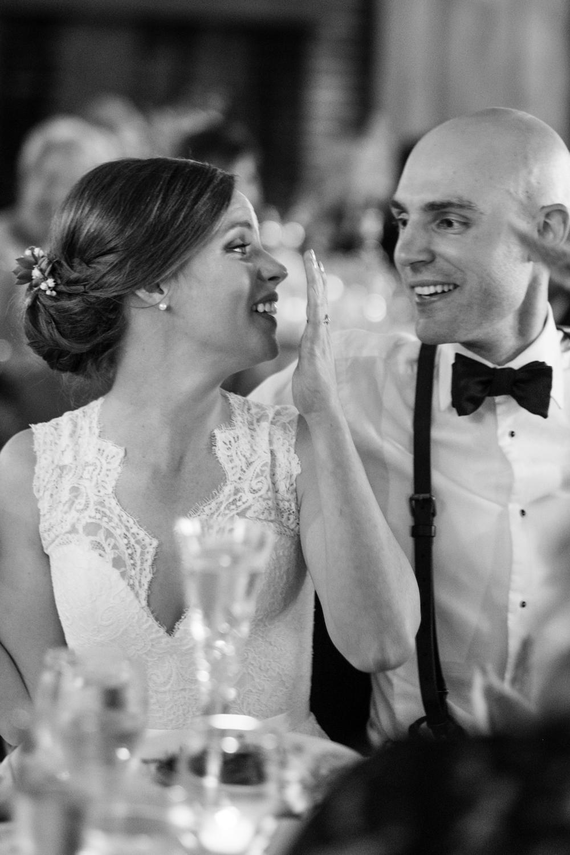 Susan_Andrew_Ithaca_Wedding-42.jpg