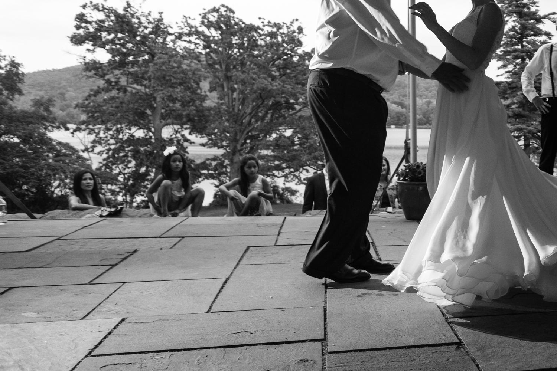 Susan_Andrew_Ithaca_Wedding-43.jpg