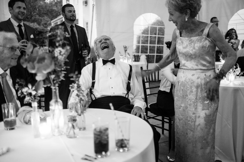 Susan_Andrew_Ithaca_Wedding-44.jpg